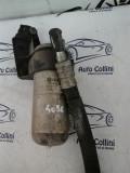 Filtru+Conducta AC Audi A6 An 2005-2010 cod 4F0820189