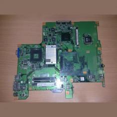 Placa de baza functionala Acer Travelmate 2410(Grad A-)