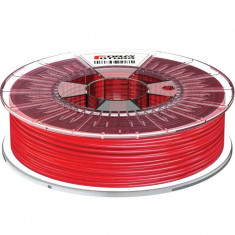 Filament HDglass FormFutura - Rosu, 1.75 mm, 750 g