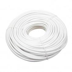 Cumpara ieftin Cablu electric ER-KA Kablo, 2 x 2.5 mm, lungime 100 m