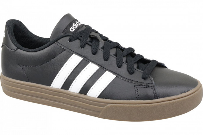 Pantofi sport adidas Daily 2.0 F34468 pentru Barbati