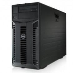 Server DELL Poweredge T410 1 x Xeon Quad Core E5620 2.4Ghz
