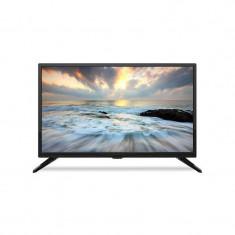 Televizor Smarttech LED LE-24Z1 61cm HD Ready Black
