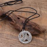 Lant/Lantisor/Colier/Pandantiv viking,celtic,rock,punk,gotic