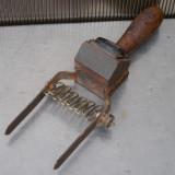 APARAT VECHI ELECTRIC DE MASURA