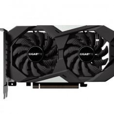 Placa video GIGABYTE GeForce GTX 1650 OC, 4GB, GDDR5, 128-bit