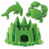 Cumpara ieftin Kinetic Sand 900Grame Verde