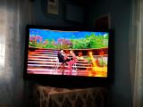 Tv SAMSUNG de 133 cm-culori superbe