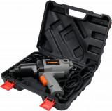 Cumpara ieftin Set pistol de impact 1 2 325NM