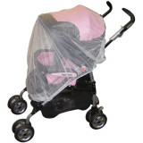 Protectie universala impotriva insectelor REER 71545 Children SafetyCare