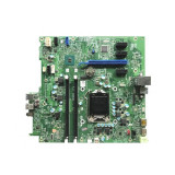 Placa de Baza Dell OptiPlex 3040 MT Socket 1151 + Cooler, 0TTDMJ, HP