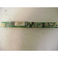 Invertor display laptop Msi Megabook GX-700
