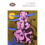 Piatra-Teiului (1967)
