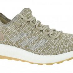 Incaltaminte sneakers adidas W Pureboost S81992 pentru Femei