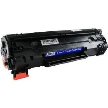 Cartus toner compatibil HP CE285A HP 85A foto