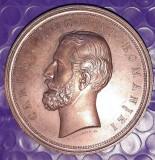 1881 - SERBAREA PROCLAMARII REGATULUI
