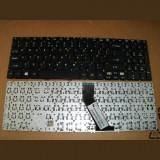 Cumpara ieftin Tastatura laptop noua ACER ASPIRE M5-581T V5-571 V5-531 Black US (Without frame)