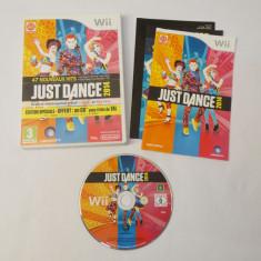 Joc Nintendo Wii - Just Dance 2014