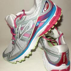 Adidasi sport BROOKS originali, deosebiti ca noi (40) cod-450181