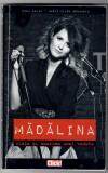 Madalina, viata si moartea unei vedete, Oana Balan