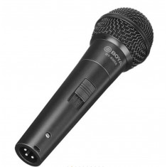 Microfon Boya BY-BM58 Handheld Dinamic Vocal