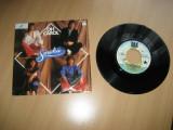 """Smokie - Oh Carol (1978, RAK) disc vinil single 7"""""""