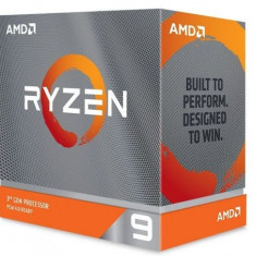 Procesor AMD Ryzen 9 3950X, 4.7GHz, AM4, 70MB, 105W (Box)