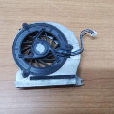 Ventilator Laptop HP Compaq NC6ßßß