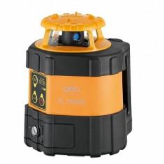FL 110HA Nivela laser rotativa - ORIZONTAL, GEO-FENNEL