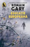 Educatie Europeana/Romain Gary
