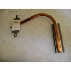 Heatsink - radiator laptop Chilli Green PM1022
