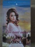 DIN TOATA INIMA-MARY BALOGH