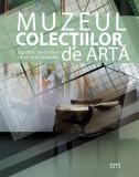 Muzeul Colectiilor de Arta | Alexandru Maciuca