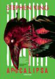 Apocalipsa/Stephen King