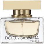 Cumpara ieftin The One Apa de parfum Femei 30 ml