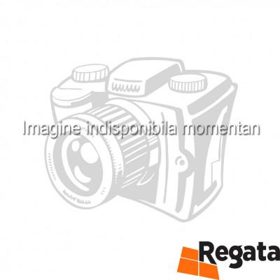 Korner - LP60 203 - Plinta PVC Stejar Lapis foto