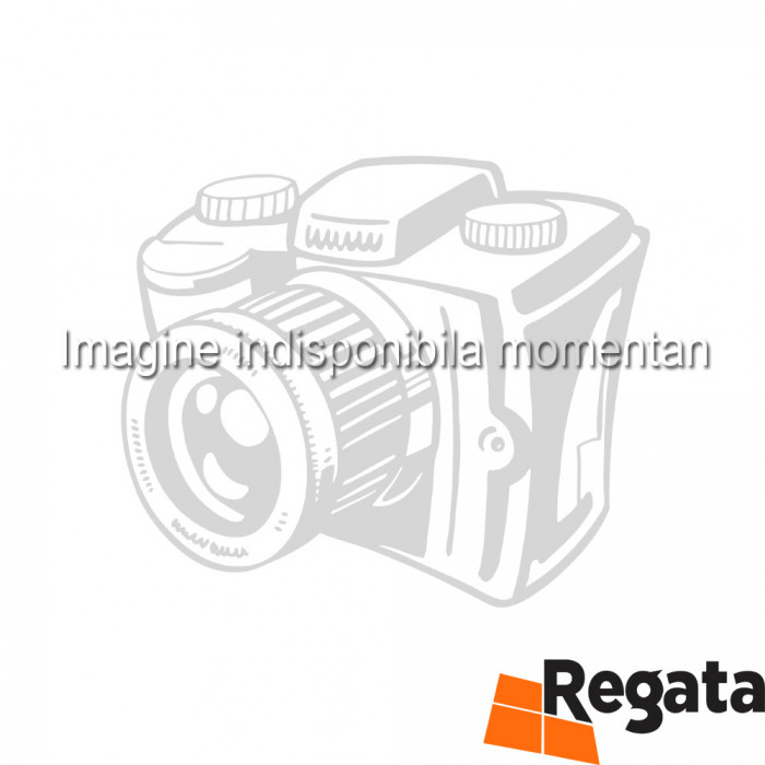 Korner - LP60 203 - Plinta PVC Stejar Lapis
