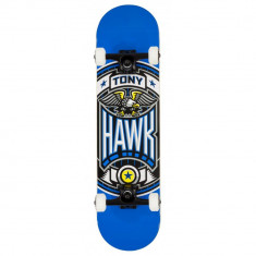 Skateboard Tony Hawk SS 540 31X8'' Fullcourt Blue