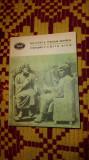 Epictet manualul - marcus aurelius catre sine 247pagini