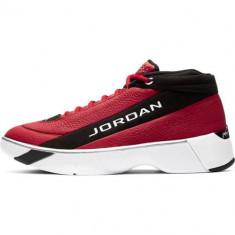 Adidasi Barbati Nike Air Jordan Team Showcase CD4150600