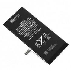Acumulator Baterie Apple iPhone 7 Plus