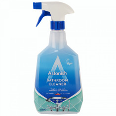 Astonish Dezinfectant Universal pentru baie