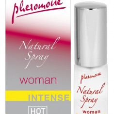 Parfum Feromoni HOT Twilight Intense Woman 5ml