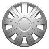 Capace roata 15 inch Victory Kft Auto, AutoMax Polonia