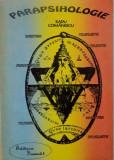 PARAPSIHOLOGIE de RADU COMANESCU, 1994