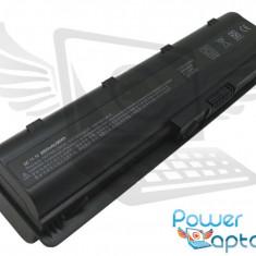 Baterie Laptop Compaq Presario CQ32 9 celule, 6600 mAh