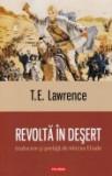 Cumpara ieftin Revolta in desert