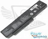 Baterie Laptop BenQ Joybook R43C