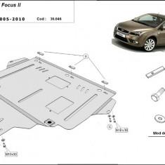 Scut motor metalic Ford Focus II 2004-2010