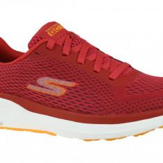 Pantofi alergare Skechers Pure 55216-RDOR pentru Barbati